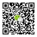 室内空气beplay体育版app微号公众号