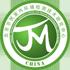 北京CMA第三方室内空气beplay体育版app机构,提供正规室内环境beplay体育版app报告