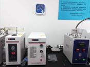 通用型热解析仪